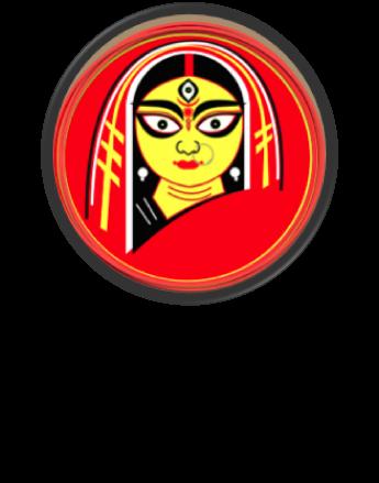 Durga_Round